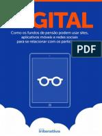 Digital - Cartilha para Fundos de Pensão - Versão Parcial.pdf
