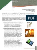 estudiante_en_linea.pdf