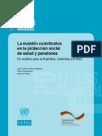 LaEvasionContributiva.pdf