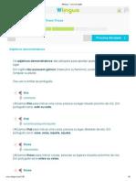 A1-1.6.pdf