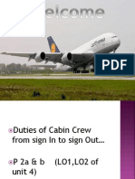 92329779-Duties-of-Cabin-Crewh.pdf