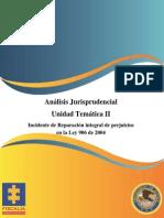 UT2_AnalisisJurisprudencial.pdf