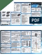 Fx 20p e manual