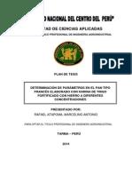 proyecto de tesis de pan frances con hierro final.docx