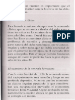 Macroeconomia de la Empresa. cap 3.Navarro,Peter..pdf