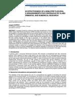 Paper_206 - Dalfré_Barros.pdf.pdf