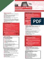 Programación VII Semana por la Memoria.pdf