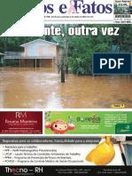 EDIÇÃO 899 ON LINE 3 10 14.pdf