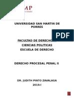 BUSQUEDA DE PRUEBAS Y RESTRICCION DE DERECHOS.doc