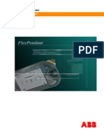 FLEXPENDANT ABB.pdf
