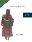 Ultimo Refugio de los Jaqaru.pdf