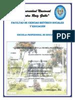 SISTEMATICIDAD DE LA TEORÍA PSICOGENETICA.docx