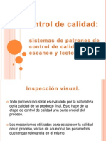 Procesos de calidad optico.pptx