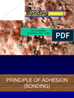 Bonding-unisula.ppt