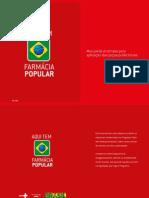 Manual_publicidade_fp_0112.pdf
