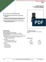 R07-200 RNKG.pdf
