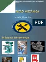 manutenção mecanica aula 2.pptx