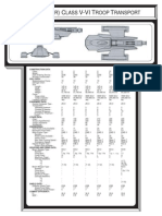 90912574-Star-Trek-RPG-FASA-2301-A-Klingon-Ship-Recognition-Manual-II.pdf