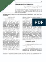 58-190-2-PB.pdf