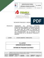 E-L-LSP-03 REV 0.pdf
