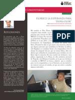 BOL41.pdf