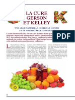 3d64e853a4a7 Pr Henri Joyeux - Changez d Alimentation