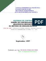 DIS-ZN.pdf