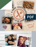 A_minha_viagem_gourmet_a_volta_do_mundo.pdf