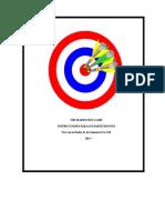 Manual Mktgame.doc