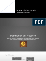 Plan de Manejo Facebook - HVSF 02.pdf
