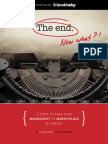 the-end-bookbaby.pdf