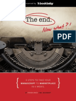 the-end-bookbaby.pdf