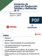 4. Optimizacion de Procesos en Refinerias (Parte 1)_M_Carugo.pdf