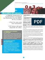niños 0-3.pdf