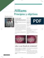 ortodonciaactual_filosofia.PDF