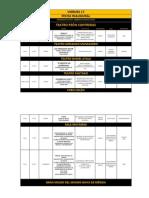PROGRAMA GENERAL 2014.pdf