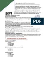 CFII_B07_T3_Contenidos_v03.docx