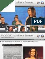 encontro_fatima bernardes_eptv.pdf