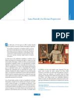 3 LUCA PACIOLI Y LA PROPORCION DIVINA.pdf