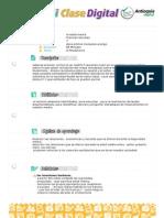 la_edad_media (1).pdf