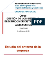 Semana1CGestionSistElect_2014_AdmEstr.ppt