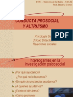 altruismo y conducta prosocial.ppt