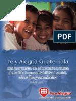 Propuesta de educacion publica fe y alegria.pdf