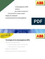 abb sobretensiones.pdf