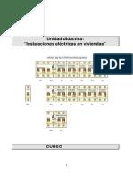 ud_instalaciones_electricas.pdf