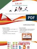 team4nurs440osppp-pdf