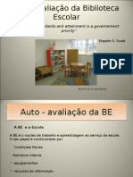 Auto - Avaliacao Da BE[1]