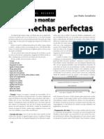 montar_flechas_nov_99.pdf