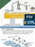 Diseño enlace a 2.4.pptx