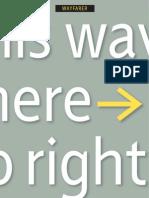 WAYFARER.PDF